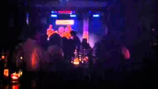 Watch Shawn Mullins Shimmer video