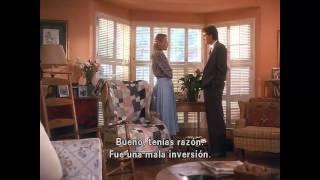 La vida sigue su curso en Español capitulo 6 1/5