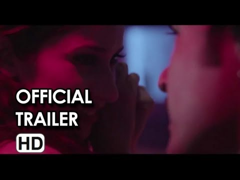 Ishk Actually Theatrical Trailer (2013)