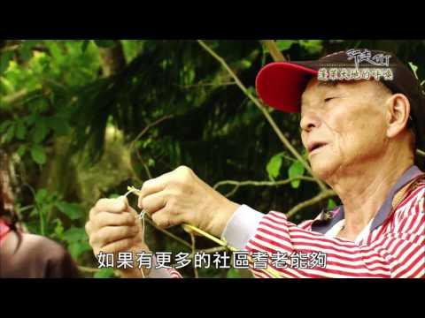 台灣-行走TIT-EP 49 蓬萊大地的呼喚