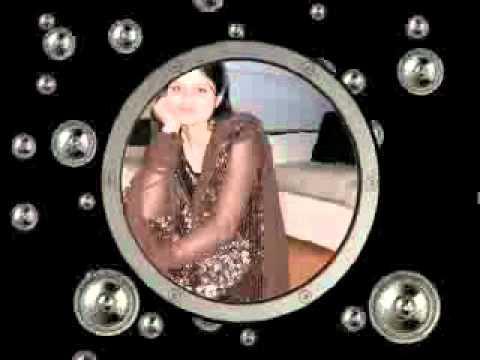 hamare baad tumhen apna.......by shahjahan