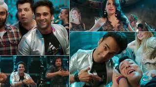 download lagu Mehbooba Ringtone  Fukrey Returns   Neha Kakkar, gratis
