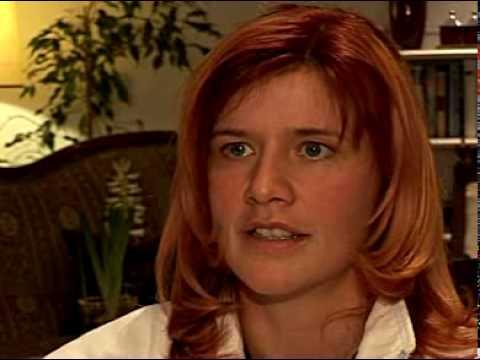 Die beste Bobpilotin der Welt:  Sandra Kiriasis