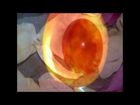 Batu Mustika Banaspati