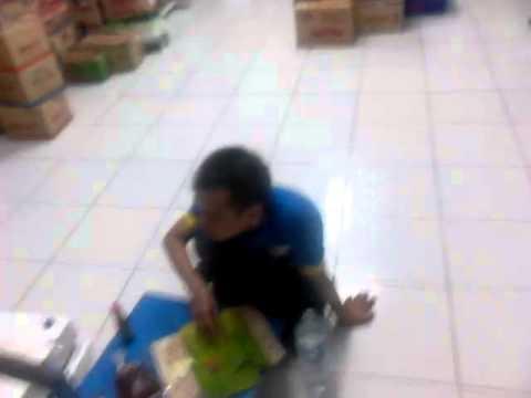 Mesum Anak Sma Bandung http://www.oonly.com/download/mesum-anak-smu ...