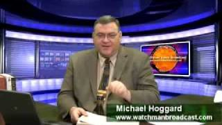 Visit http://WatchmanVideoBroadcast.com/ - Earthquake 3-11-2011: Spiritual significance of this destructive earthquake is explored.