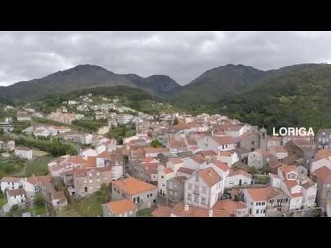Loriga - Serra da Estrela