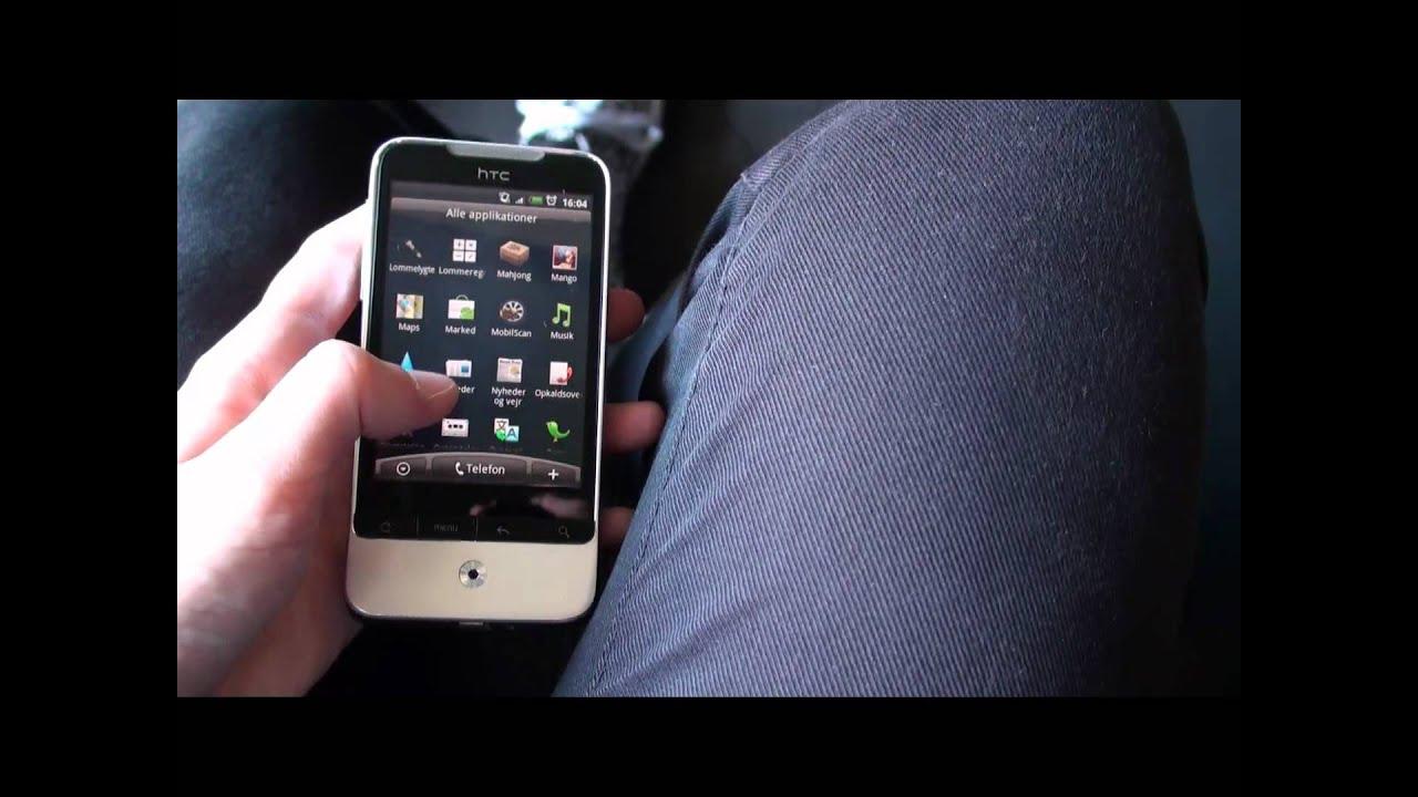 Best pris på Mobilscan OBD Android - Se priser før kjøp i Prisguide