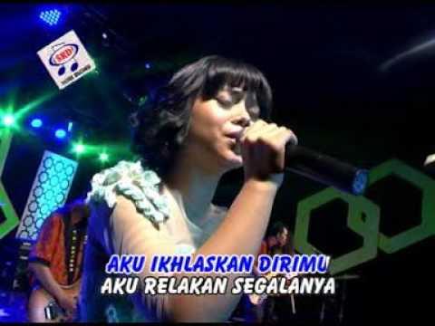 Lesti DA1 -  Ikhlas (Official Music Video)