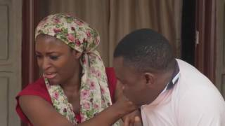 MEN OF GOOD WILL SEASON 4 - LATEST 2016 NIGERIAN NOLLYWOOD MOVIE
