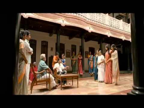 Tamil Movie Vettai comedy Scene - Who is Sameeras bridegroom...