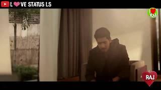 Kuch to hai - Armaan Malik 😎 Whatsapp Status Video | Love Status Ls |