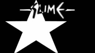 Watch Slime Kauf Oder Stirb video