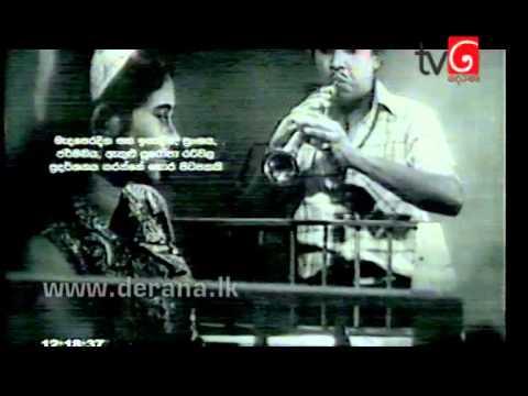 Mata Mathaka Vidihata With Sumana Amarasinghe   25th February 2014 video