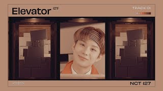 Download lagu NCT 127 「Neo Zone」 'Elevator (127F)' #1 ( Audio)