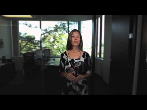 Bell Alliance Law Firm, Vancouver / Video produced by Bell Alliance Studios Inc, Vancouver