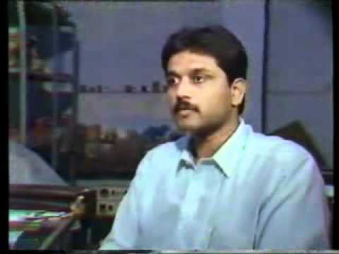 ham radio malayalam inroduction.flv