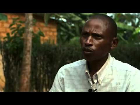Rwanda genocide trial finishes