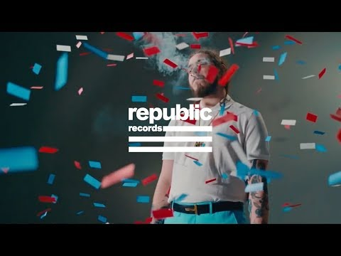 download lagu Republic Records gratis