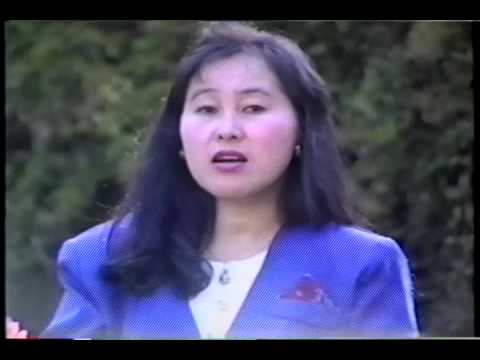 Hmong Christian song