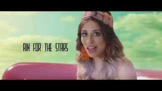 download musica EK Muzik - Aim For The Stars Teaser