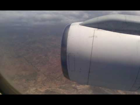 ethiopian airline from addis ababa to accra ghana
