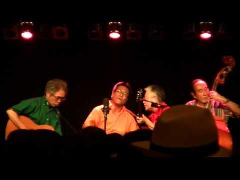 Kingston Trio - Big Ball in Town