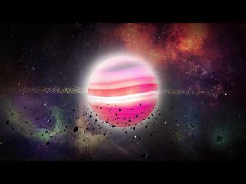 Gorillaz - Andromeda (Art Track)