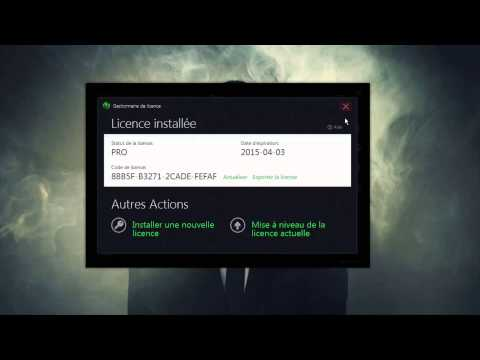 ✔ [Working100%] - IObit Malware Fighter v2.4 Pro Serial (Free)