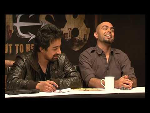 Roadies S08 - Ahmedabad Audition - Episode 5 - Full Episode