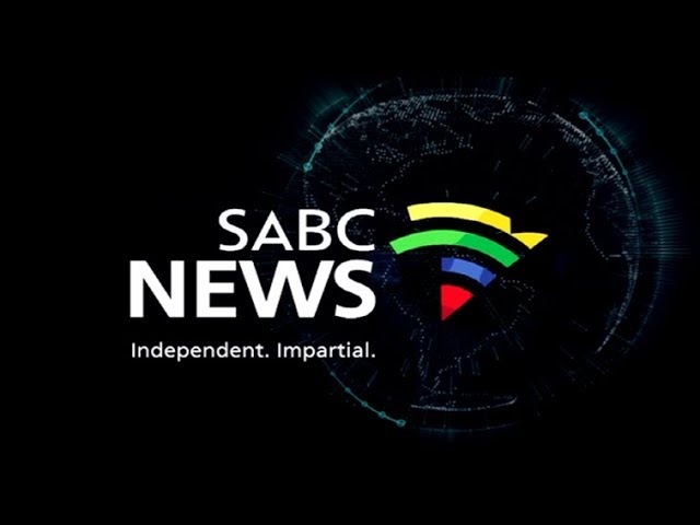 #SABCNews Headlines @06H30 | 18 July 2018