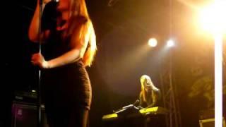 "download lagu Epica ~ Oliver Piano Solo + ""tides Of Time"" gratis"