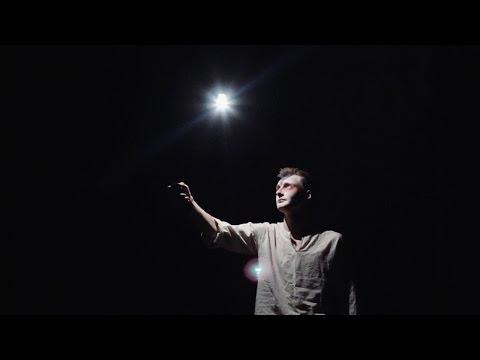 IV Театральная матрица - 2016: как это было