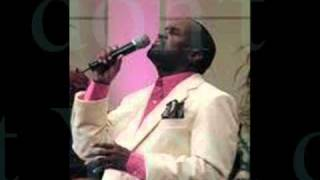 Watch Hezekiah Walker Lord Do It video