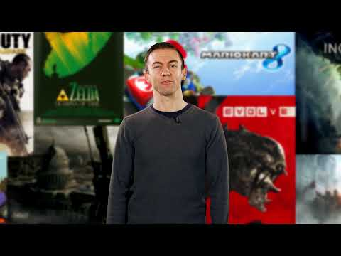 Minecraft 2.0 = Microsoft Hololens + Windows 10?