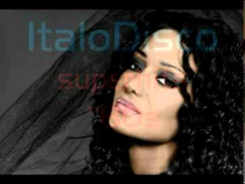 Italo Dance Megamix - Super Hits Koto-Fancy-My Mine...etc (MESERIAS)