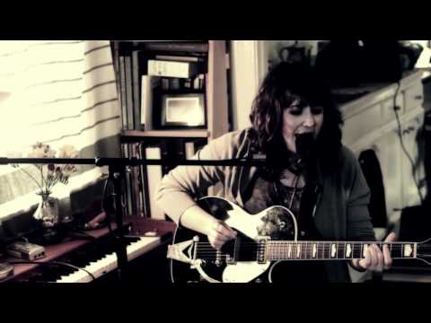 Amy Ray - Two Trees