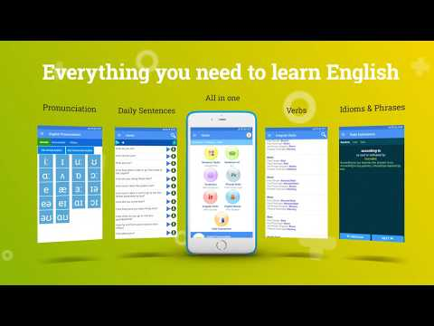 - hqdefault - 10 best English apps for Android