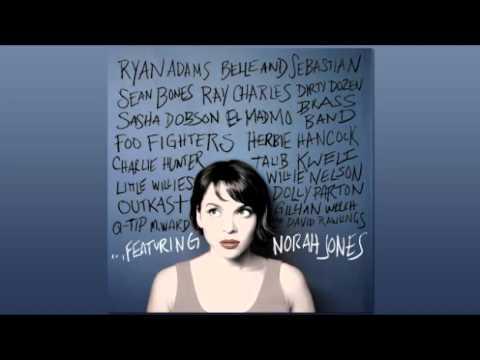 Norah Jones - Here We Go Again