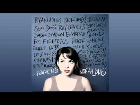 Norah Jones - Here We Go Again