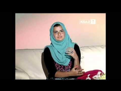 د محمد الناصر أحدث جراحات التجميل القناة السعودية 2