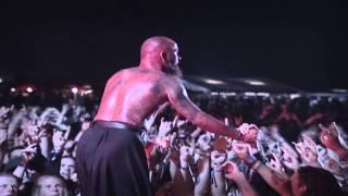 Watch Die Apokalyptischen Reiter Metal Will Never Die video