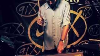 "Download Lagu Tanlines - ""Mixed Emotions"" | 91X San Diego Gratis STAFABAND"