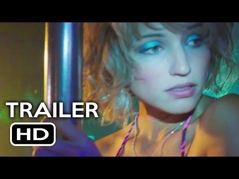 Watch Bare (2015) Online Full Movie