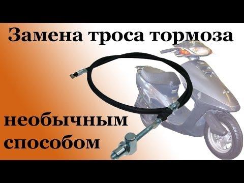 Ремонт велосипедов своими руками заднее колесо
