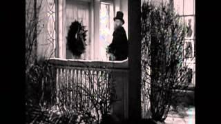 Sweet - Alexander Graham Bell