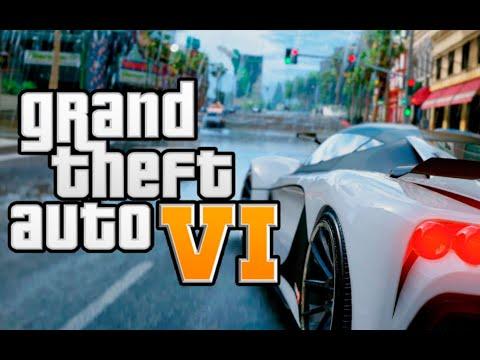 GTA San Andreas HD Textures Mod GTA V