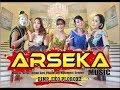 Demi Kowe Arseka Music