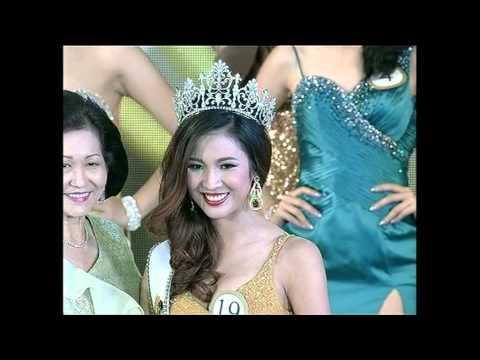 Miss Tourism Thailand 2012 d 9