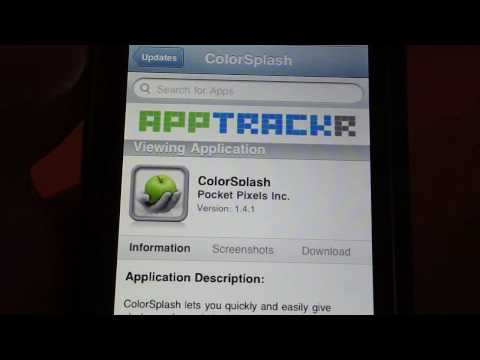 How to Update Your Cracked Apps on a Jailbroken iPhone/iPod Touch